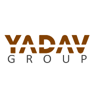 Yadav Group Of Companies